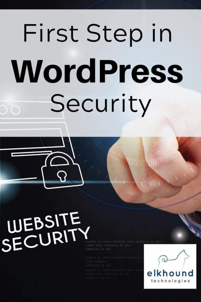 Security, website, WordPress, wordfence, sucuri