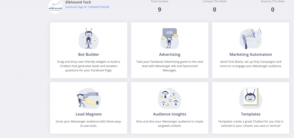 Mobile Monkey: Facebook Messenger Integration For Your WordPress Site