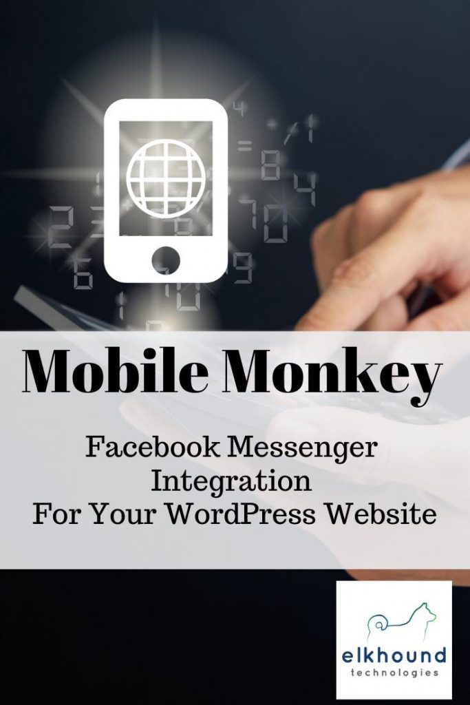 facebook messenger, chatbot, chat, bot, messages, hacks, texts