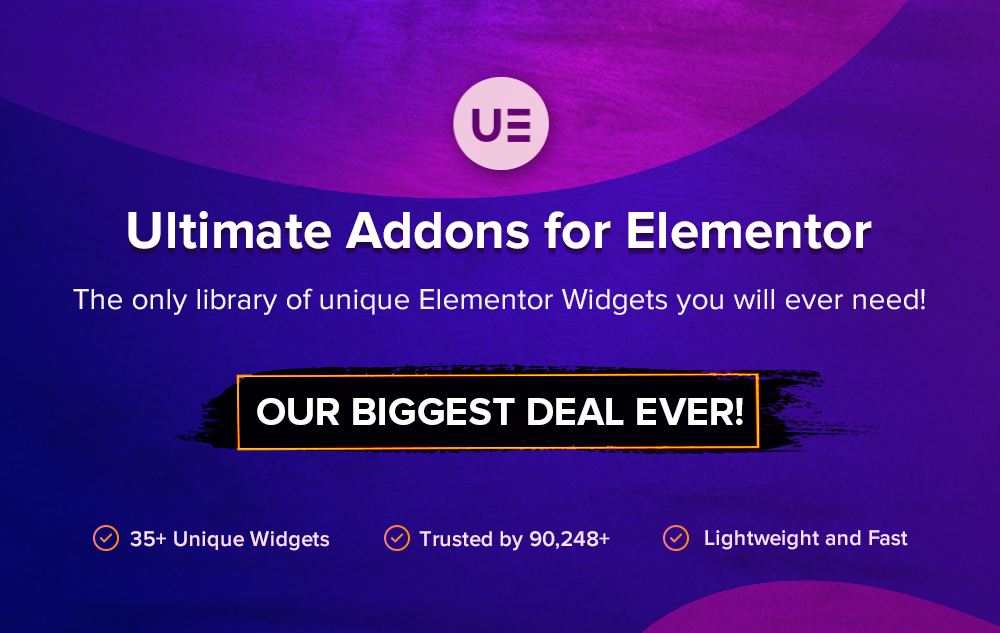 addons for elementor ad